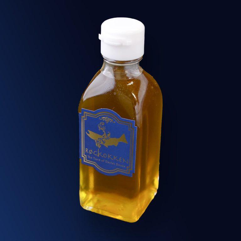 002condiment_03_olive